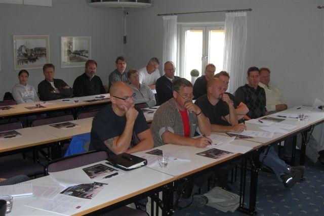 Budgetmöte Kalmar 091006 002