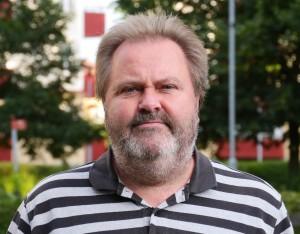 Kaj Göransson