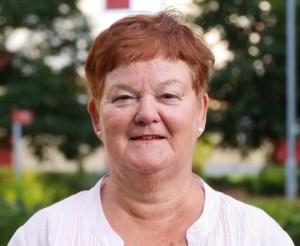 Elsa Petersson