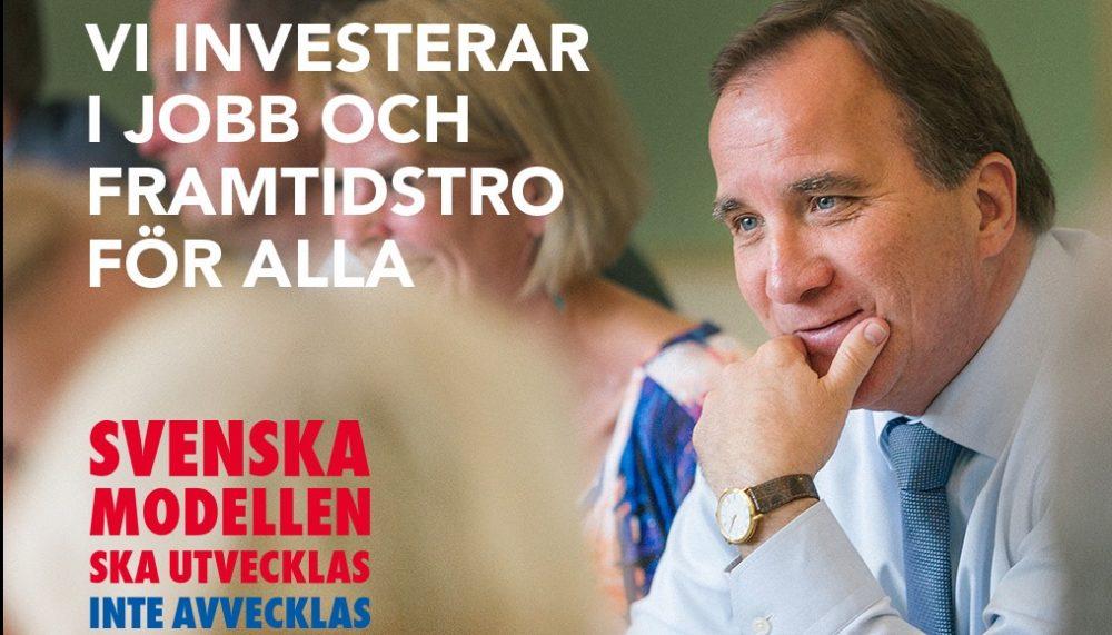 Socialdemokraterna i Nybro kommun